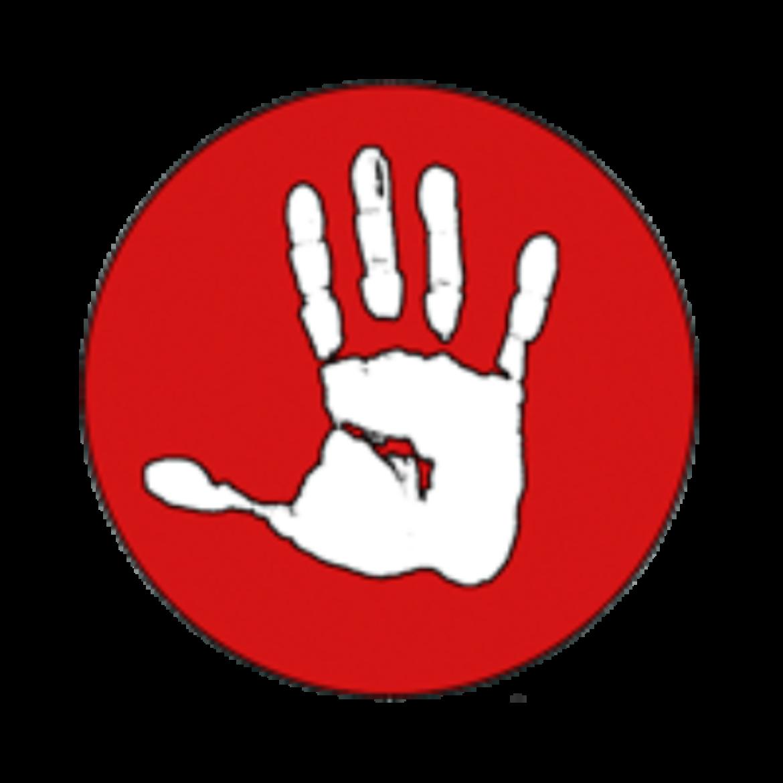 cropped-logo-mapa.png