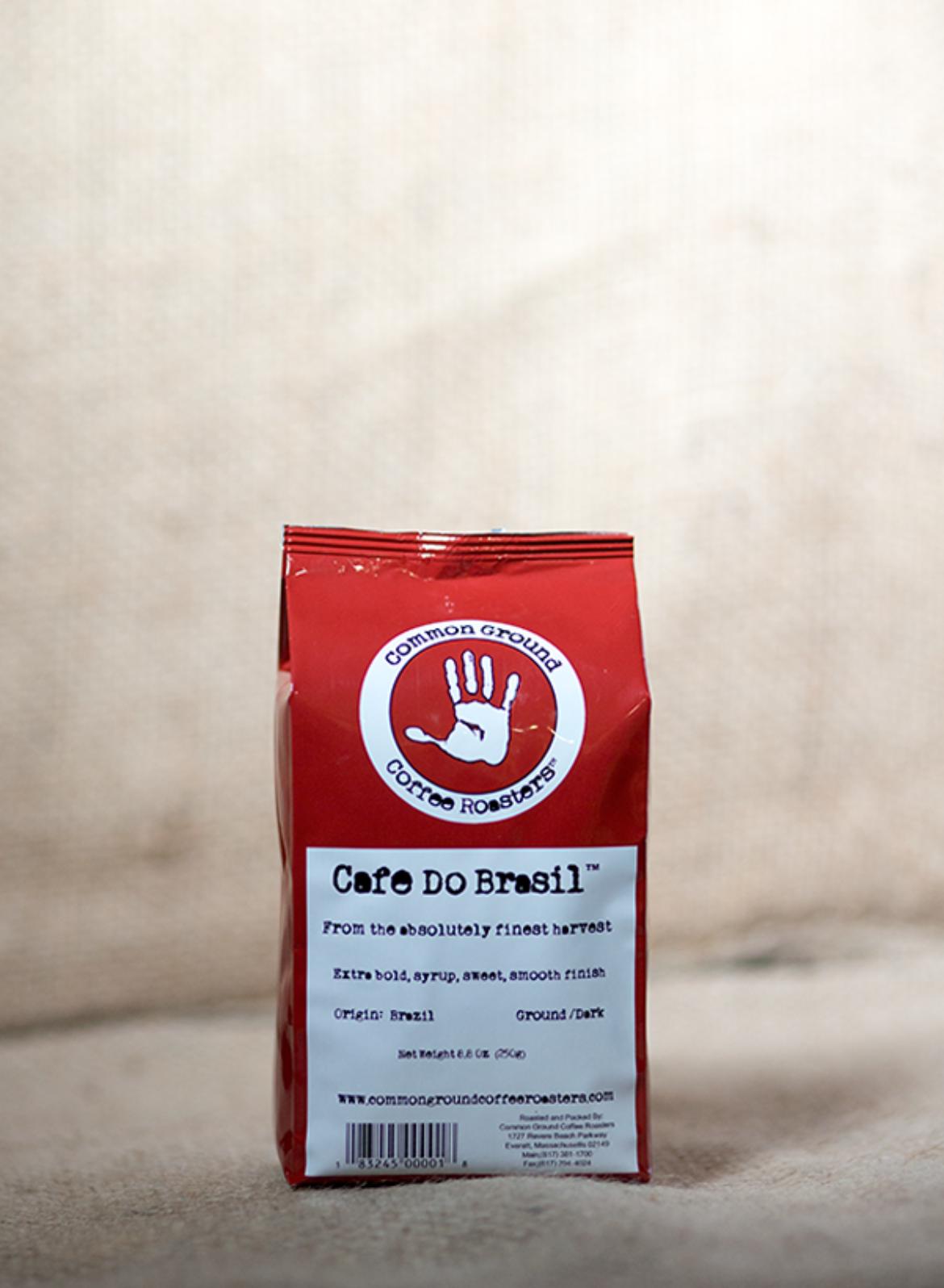 cafe_brasil250g.png