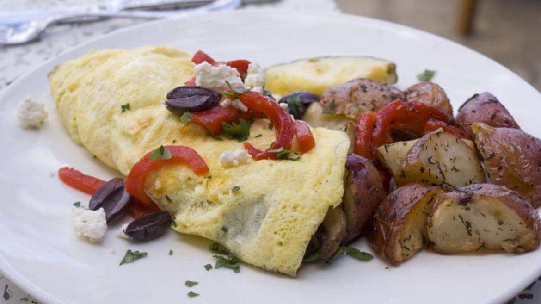 091110-gannons-omelet1.jpg