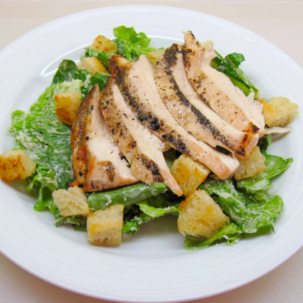caesar-salad-4-with-grilled-chicken1.jpg