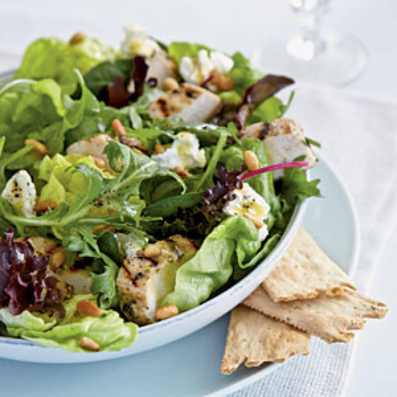 lemon-chicken-salad-cl-l1.jpg